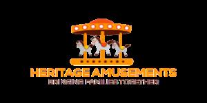 Heritage Amusmements